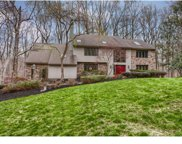 11 Shadow Lane, Chadds Ford image