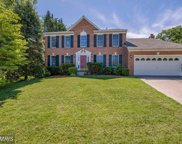 9515 WALTHAM WOODS ROAD, Parkville image
