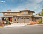 2455 Stratton Forest Heights, Colorado Springs image