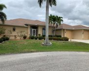 1436 Blue Jay Court, Punta Gorda image