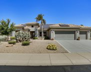 16232 W Tamarack Lane, Surprise image