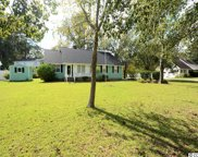 217 Country Club Dr., Conway image