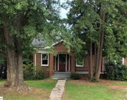 202 Florence Street, Pickens image