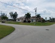 3503 SW 29th AVE, Cape Coral image