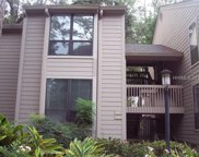 79 Lighthouse  Road Unit 2400, Hilton Head Island image