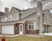 8852 Branson Drive Unit #21, Inver Grove Heights image