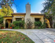 466 South Almont Drive, Beverly Hills image