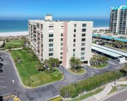 1400 Gulf Boulevard Unit 207, Clearwater Beach image