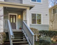 12221 NE 109th Place Unit 39, Kirkland image