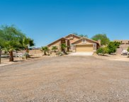 5012 N Tuthill Road, Litchfield Park image