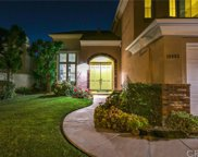 18883 Amberly Place, Rowland Heights image