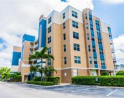 960 Starkey Road Unit 2304, Largo image