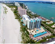 1390 Gulf Boulevard Unit 704, Clearwater Beach image