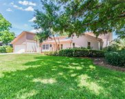 2901 Sandpiper Place, Clearwater image