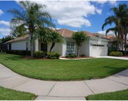 5170 Laurel Oak Court, North Port image