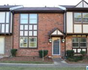 3709 Haven View Cir, Hoover image