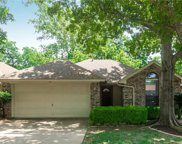 2733 Muse, Fort Worth image