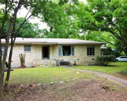 3808 Sycamore Dr, Austin image