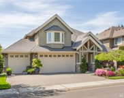 18967 84th Place NE, Bothell image