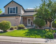 6970 Peregrin Way, Highlands Ranch image