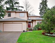 219 236th Place SW, Bothell image