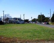 2011 Beach Ave, Atlantic City image