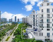 3030 Ne 188th St Unit #302, Aventura image