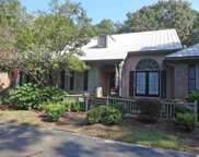 307-3 Golden Bear Drive Unit 307-3, Pawleys Island image