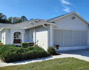 11650 Holly Ann Drive, New Port Richey image