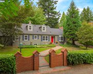 11037 SW AVENTINE  AVE, Portland image