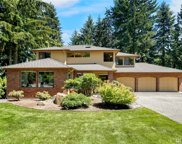 21129 49th Ave SE, Bothell image