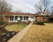 6 Georgetown, Chesterfield image