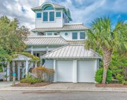 94 Turks Head Court, Bald Head Island image