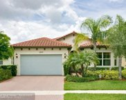 2507 Vicara Ct, Royal Palm Beach image