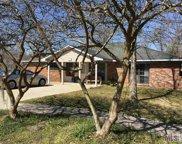 987 Burgin Ave, Baton Rouge image