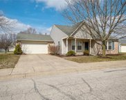 8510 Lincoln  Court, Fishers image