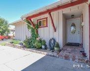1450 Kirkham Way, Reno image