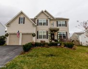 16874 EVENING STAR DRIVE, Round Hill image