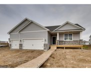 17351 Eagleview Drive, Lakeville image