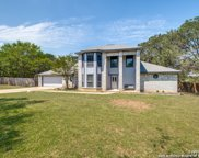 401 Canterberry Dr, New Braunfels image