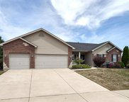 3 Lost Canyon, Wentzville image