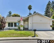 704 Farm Hill Ct, Walnut Creek image