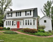 2468 BUCKELEW DRIVE, Falls Church image