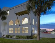 211 16TH AVE N, Jacksonville Beach image