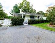 45 Cook  Lane, Beacon Falls image