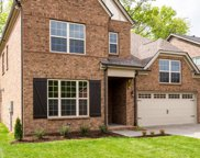 2262 Chaucer Park Dr, Thompsons Station image