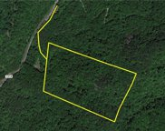 22.58 Ac Buffalo Creek  Road, Lake Lure image