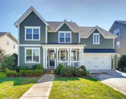 14829  Country Lake Drive, Pineville image