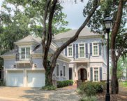 4 Sparwheel Lane, Hilton Head Island image