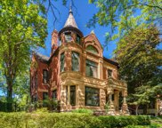 2142 West Caton Street, Chicago image